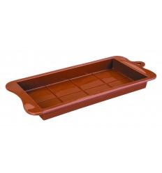 Molde Turron De Chocolate de Ibili
