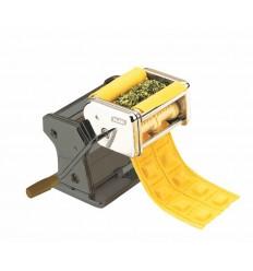 Accesorio Raviolis (Para Máquina de Pasta) de Ibili