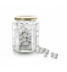 Bolas Para Reposteria 250 gr de Ibili