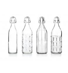 Botella de Ibili