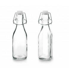 Botella Vintage de Ibili