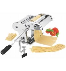 Maquina Para Pasta Fresca Italia de Ibili