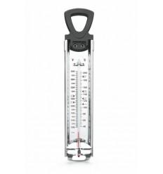 Termometro De Azucar de Ibili