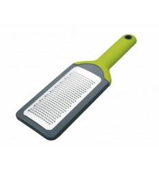 Rallador Fino Easycook de Ibili