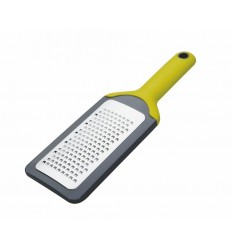 Rallador Grueso Easycook de Ibili