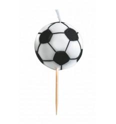 Vela Balon de Ibili