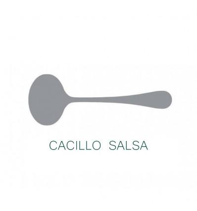 Cacillo Salsa Modelo Gema de Jay