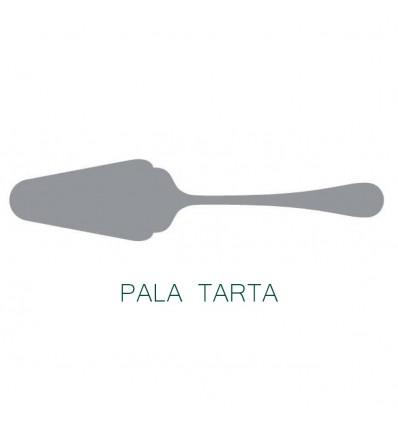 Pala Tarta Modelo Zafiro de Jay