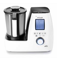 Robot de Cocina Cookingme de Lacor