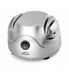 Afilador de cuchillos eléctrico 60w de Lacor