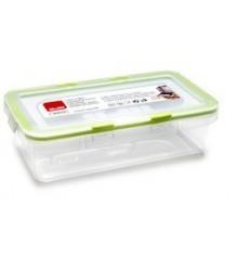 Contenedor De Alimentos Green de ibili