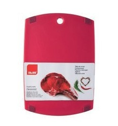 Tabla De Cortar Carnes de ibili