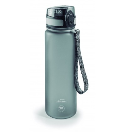 Botella energy de Lacor