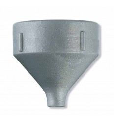 Boquilla 4 mm dosificador de lacor