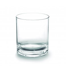 Set de 6 vasos de whisky de Lacor