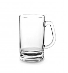 Set 6 jarras de cerveza de Lacor