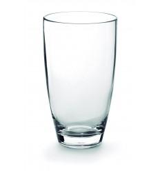 Set de 6 vasos de refresco de Lacor