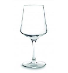 Set de 6 copas de vino tinto de Lacor