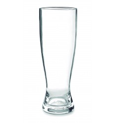 Set de 6 vasos de cerveza de Lacor