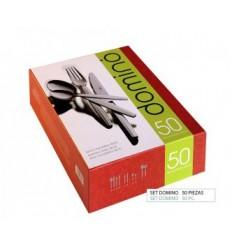 Set 50 Piezas Modelo Domino de Jay