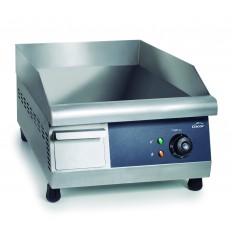 Placa grill PROFESIONAL de Lacor