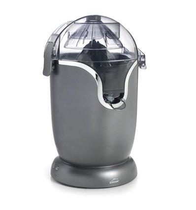 Exprimidor automático de Lacor