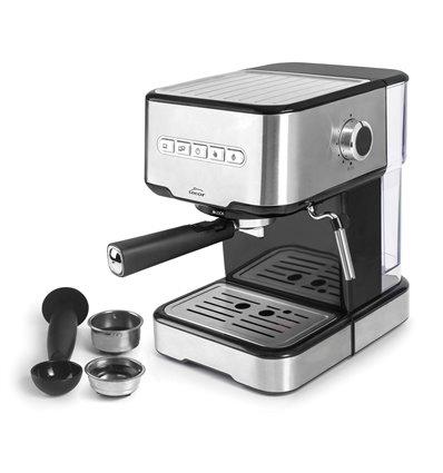Cafetera espresso SENCE de Lacor