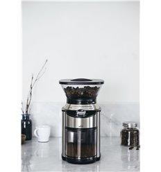 Molinillo de café kaldi de Lacor