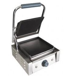 Plancha grill acanalada 2.2 kw. de lacor
