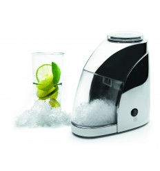 Picadora de hielo de lacor