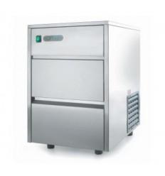 Maquina de hacer hielo pro de lacor