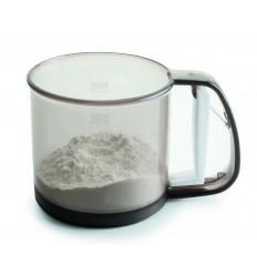 Cribador de harina de Lacor