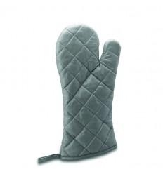 Guante algodón aluminizado de Lacor
