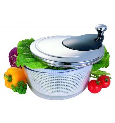 Centrifugadora verduras acr?lico de lacor