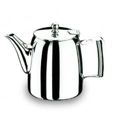 Cafetera luxe de Lacor