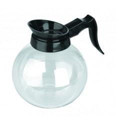 Jarra café cristal de Lacor