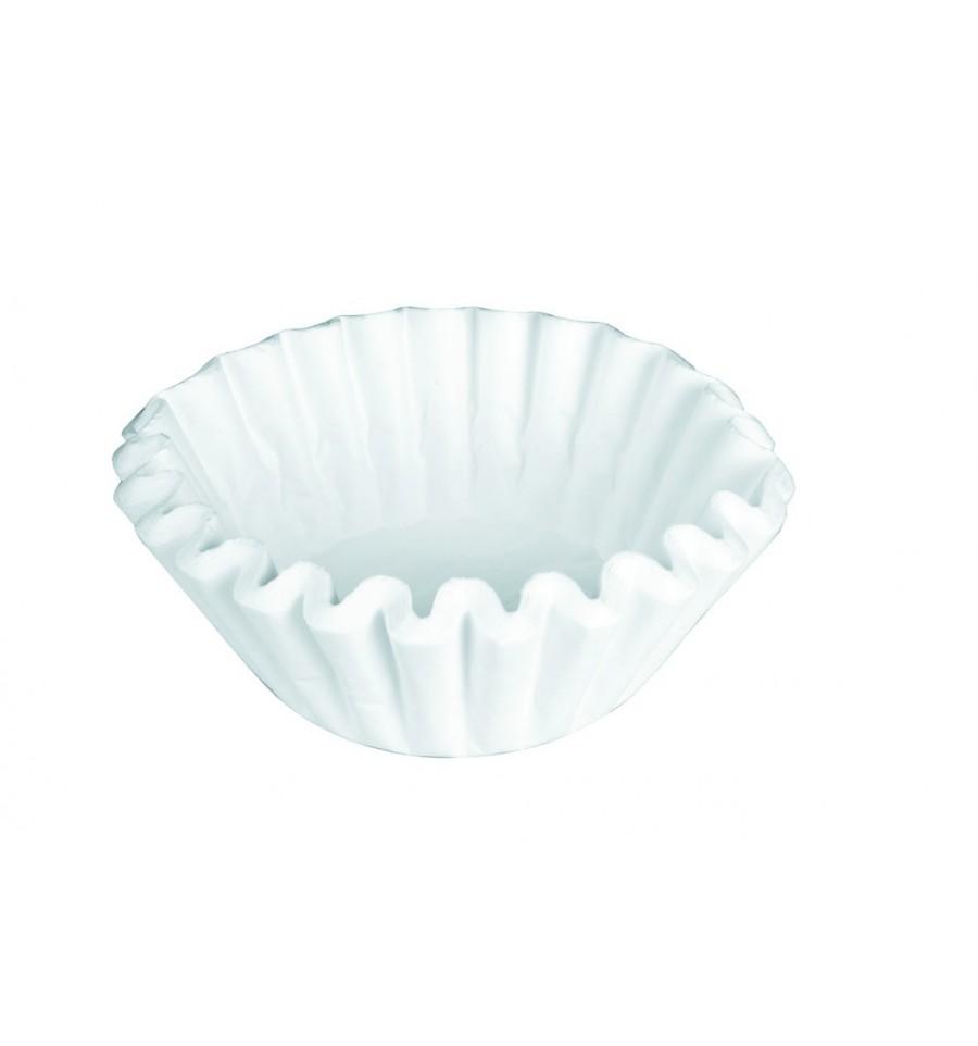 Pack 200 filtros peque os de lacor for Filtros para estanques pequenos