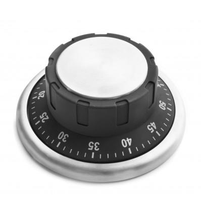 Reloj de cocina magnético de Lacor