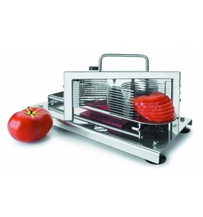 Máquina corta tomates 10 cortes de Lacor