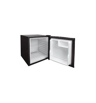 Refrigerador mini-bar negro de lacor