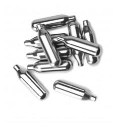 Cargas Sifon Co2 - Caja 10 Pc de Ibili