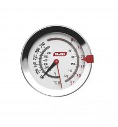 Termometro Alimentos/Horno Con Sonda de Ibili