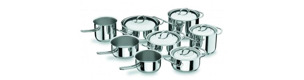 Bater as de cocina granmenaje for Pilas de cocina